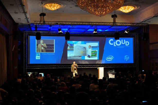 a45c6e045 FLAR.CZ :: pronájem prezentační techniky na konference, kongresy ...